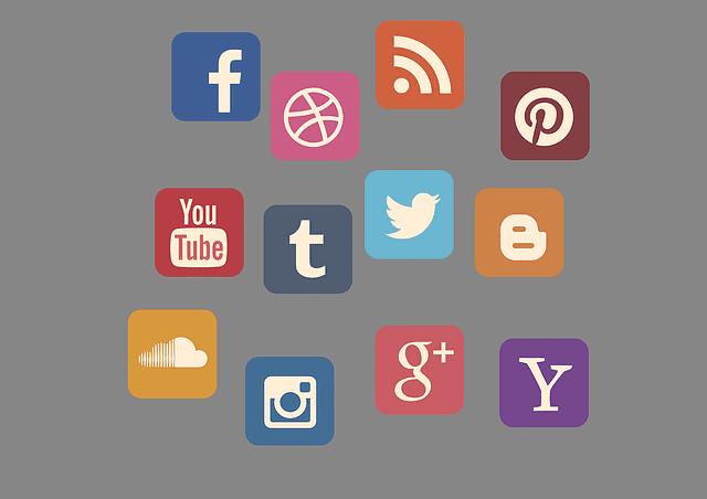 Las tres preguntas clave que debemos responder antes de utilizar las redes sociales
