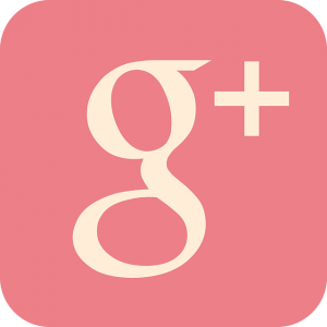google-plus_comp