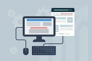 webdesign-comp