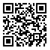 QR Facebook Go On