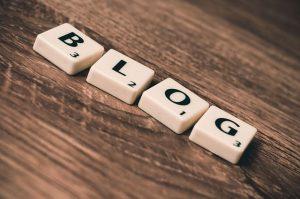 blog-comp (1)