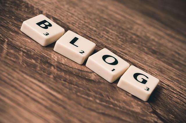 Seis razones para tener tu propio blog corporativo