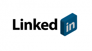 linked-in-comp