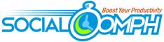 socialoomph_logo_s