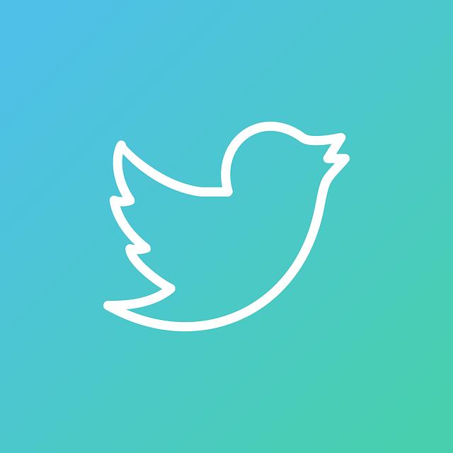 Dos aplicaciones para automatizar las respuestas en Twitter
