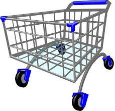 carrito-tienda-online