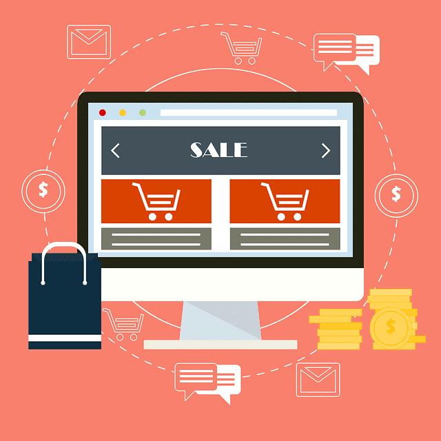 Tres ideas básicas para gestionar tu tienda online