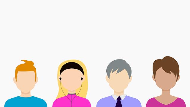 Mapa de Empatía: cuatro preguntas para conocer a tu cliente