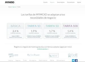 pago-seguro-mymoid