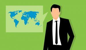 internacionalización_comp (1)