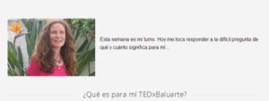 Rocío-qué-es-para-ti-TEDxBaluarte-e1398187901853