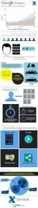 Términos-clave-de-Google-Analytics-187×1024