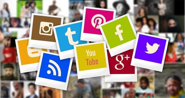 ¿Influyen las redes sociales en el ecommerce?
