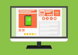 e-commerce_comp