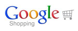 Go On está especializada por Google partner en Shopping