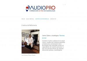 audiopro2