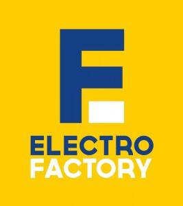 logoelectrofactory