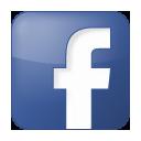social_facebook_box_blue_128