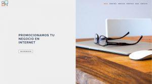 portada-go-on-consulting-1000x550_COMP