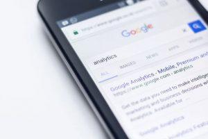 google comandos 1