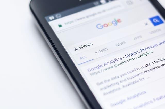 SEO y comandos de Google ¿conoces su aplicación?