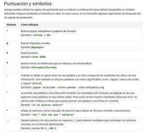 puntuacion_busquedas_google_comp