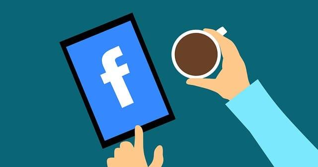 Facebook tiene numerosas utilidades que desconocemos