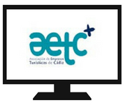 AETC Taller Redes Sociales