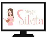 Megasilvita
