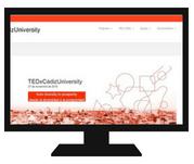 TEDxCádizUniversity