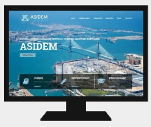 asidem-web_comp