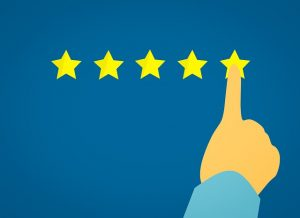 Go On Consulting tiene como objetivo ofrecer un servicio de alta calidad a sus clientes