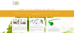 servicios-ATS-1100x500_comp