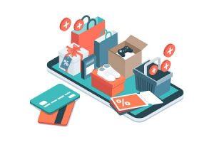 tiendas-online2