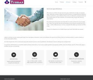 tubesan-servicios_comp