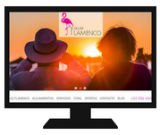 Villas Flamenco