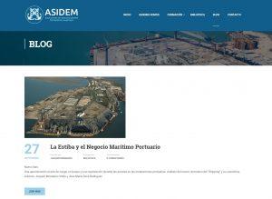 asidem-blog_comp