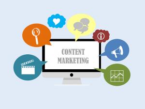 blog marketing cotenido