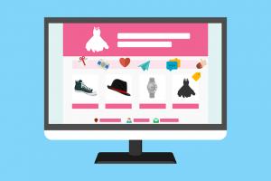 Debes preparar tu tienda online para afrontar el Black Friday
