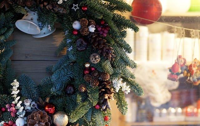 10 Consejos para que tu tienda online arrase esta Navidad
