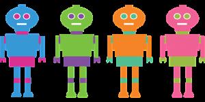 Google predice que los bots irrumpirán con fuerza en 2019 en el marketing digital