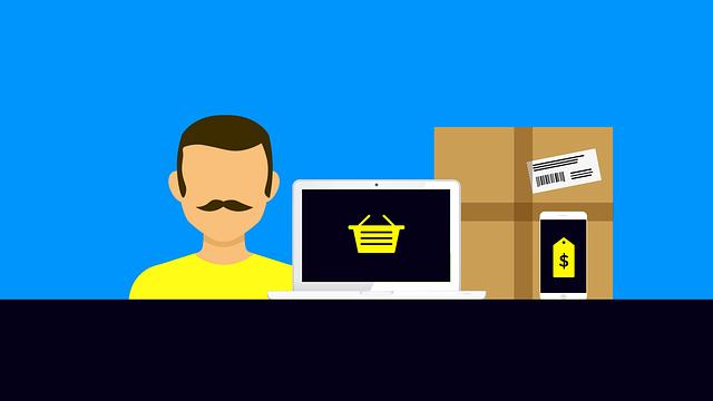 Las 5 mejores estrategias de marketing online en rebajas