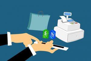 Adelantar las rebajas en las app es una estrategia online que utilizan muchas marcas
