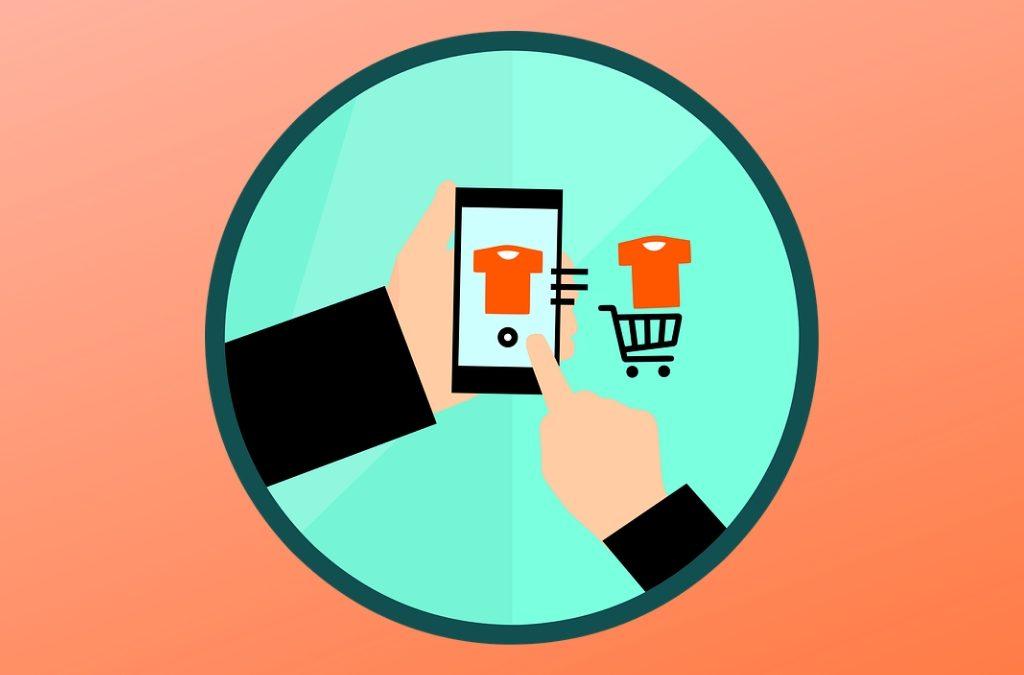 Shoppable Ads, lo más nuevo de Google