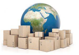 packaging muchas