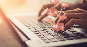 Es hora de lanzar tu negocio online