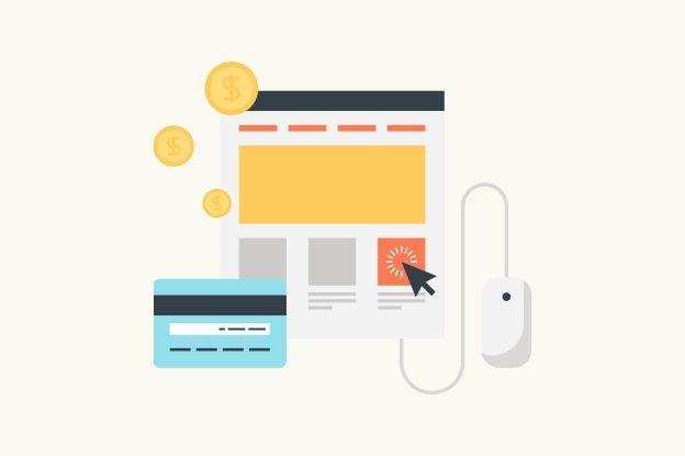 Generar tráfico a la web | Go On Consulting