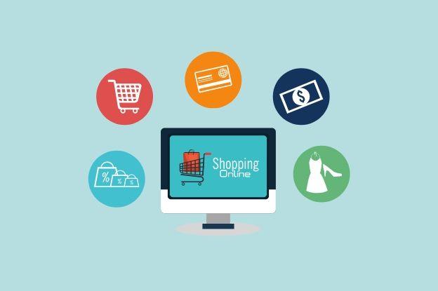 Consejos para lanzar una tienda online exitosa