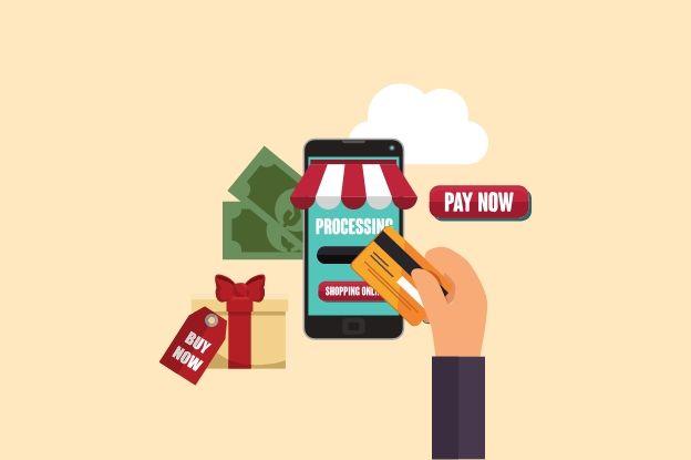 Éxito Tienda Online | Go On Consulting