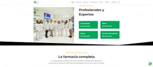farmaciaareasur equipo